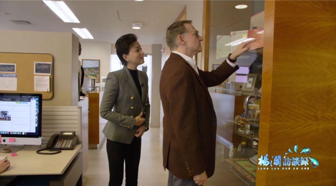 """""""病毒猎手""""利普金:华南海鲜市场可能是二次传播图片"""