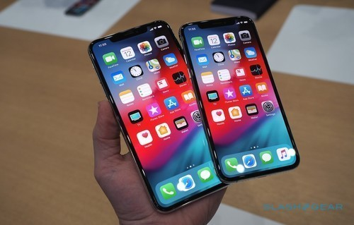 苹果iPhone XR西安豌豆数码现货