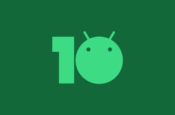 """10年前的三星""""盖世兔"""":有了Android 10.0刷机包"""