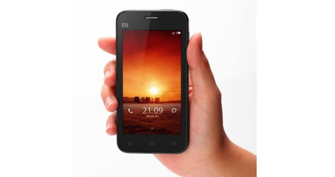从廉价山寨到爆款全球,国产手机是如何崛起的?小米带动互联网模式手机新思路