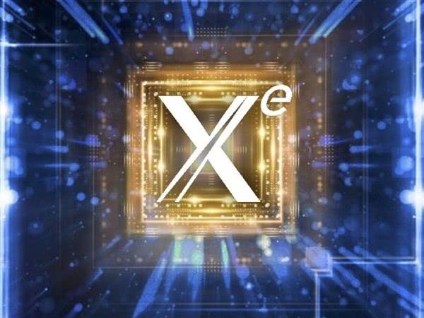 http://www.reviewcode.cn/youxikaifa/115593.html
