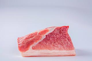 疫情对猪肉股有什么影响?牧原股份饲料可供四五十天,正邦科技生产未受影响