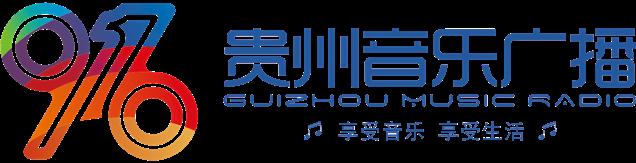 《原创贵州》| 抗疫情 · 我们在行动---贵州师范大学音乐学院声乐教师陈昕图片