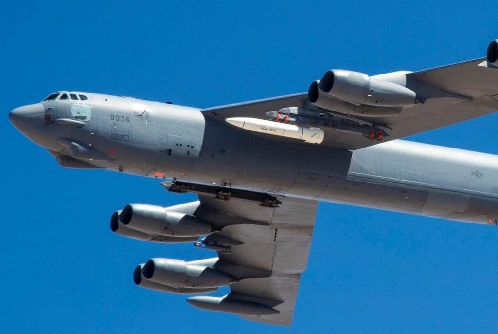 俄专家:美国5年后才可能造出高超音速武器