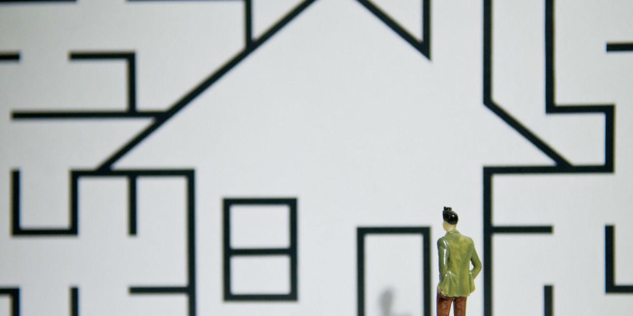 租户流浪谁为房租买单 平台提免租谁免业主房贷?