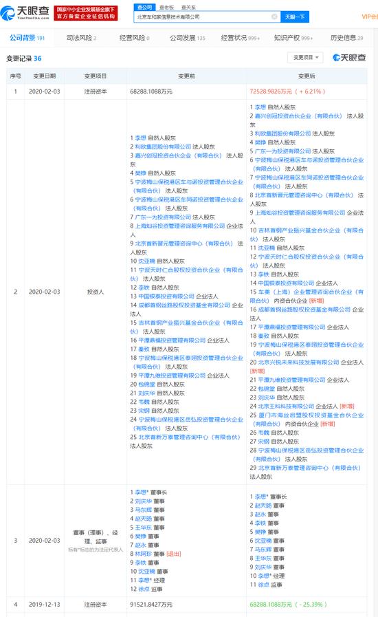 http://www.liuyubo.com/yongche/1618720.html