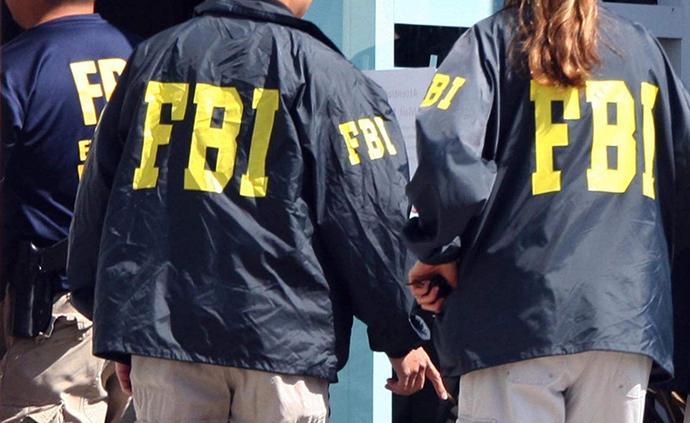 FBI继续施压苹果,称破解不了佛州枪击案枪手iPhone