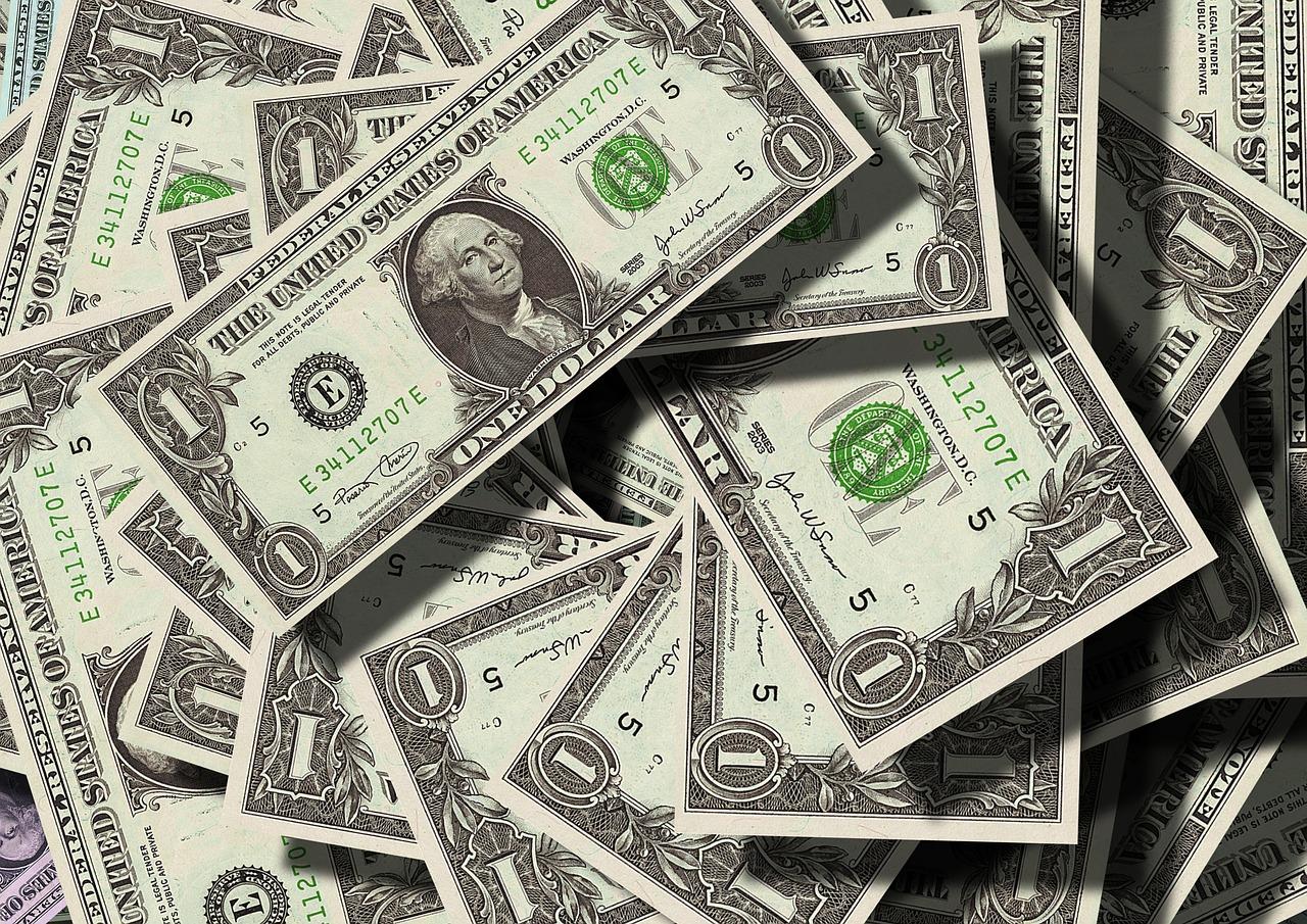 以太坊V神:央行数字货币可以和加密货币互动