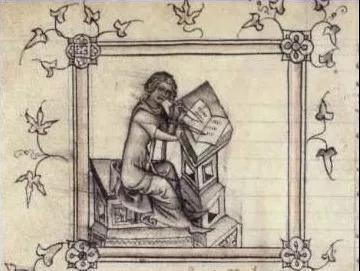 历史上那些被传染病影响的西方作曲家和他们的作品