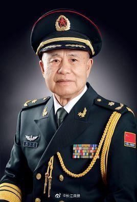 钱七虎院士先后两次共向武汉捐款650万元图片