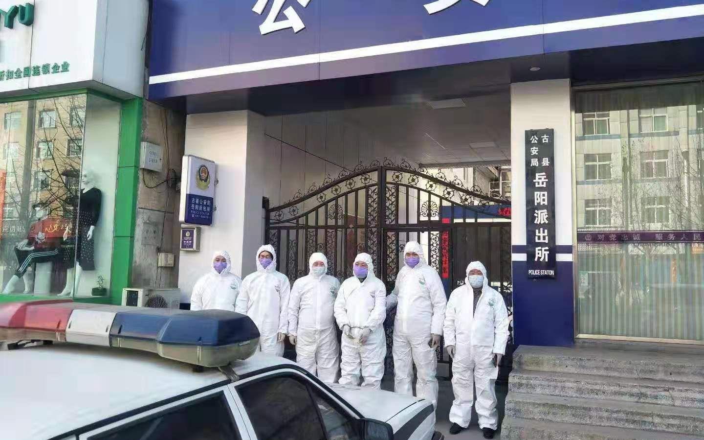河南一名涉命案嫌疑人潜逃11年,因疫情排查太严自首图片