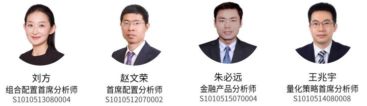 http://www.reviewcode.cn/yunweiguanli/115815.html