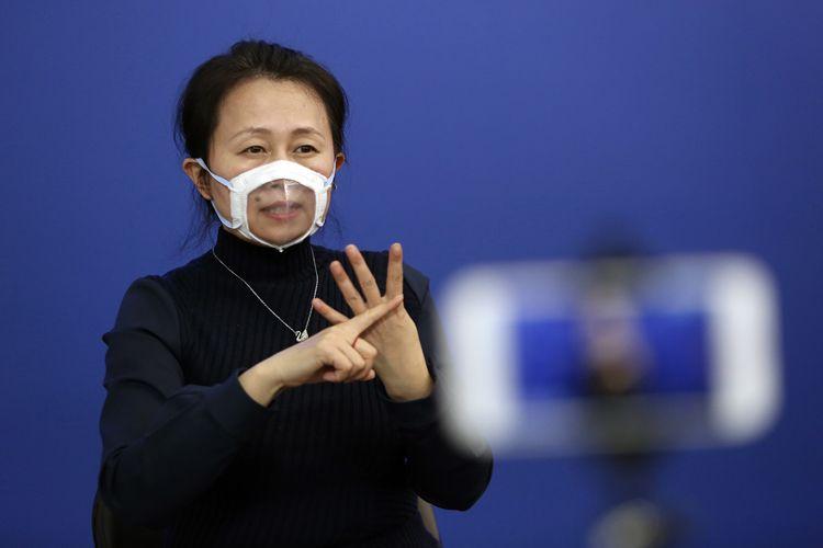 北京公布2月7日新冠肺炎新发病例活动小区或场所|组图图片