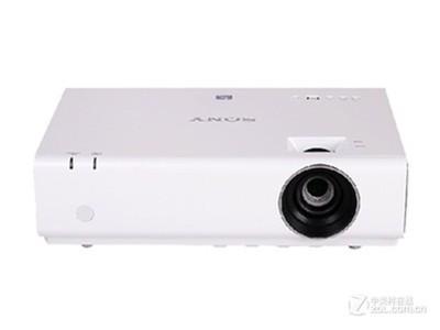 索尼EX250商务投影机云南促销2879元