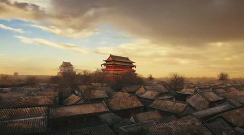 """从世界角度看中国""""抗疫""""的局气和骨气图片"""
