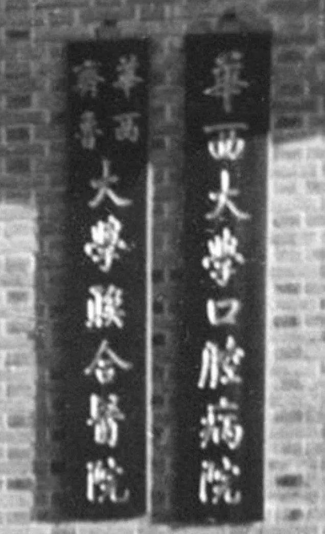 http://www.ysj98.com/jiankang/1897042.html