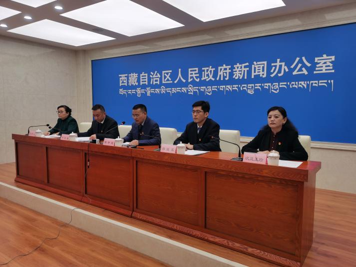 西藏自治区教育厅:学校开学时间暂定3月下旬图片