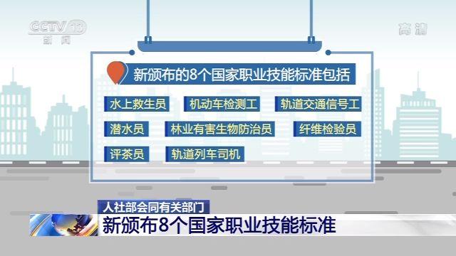http://www.liuyubo.com/zhengwu/1721289.html