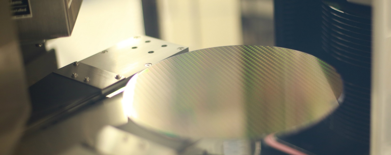 中芯国际计划今年四季度生产7nm,夹缝下提升工艺制程向国际先进水平靠近