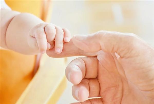 研究发现:早产儿出生后免疫系统将和足月婴儿发育的相当