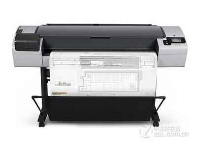 吉林惠普打印机专卖HP795现货热