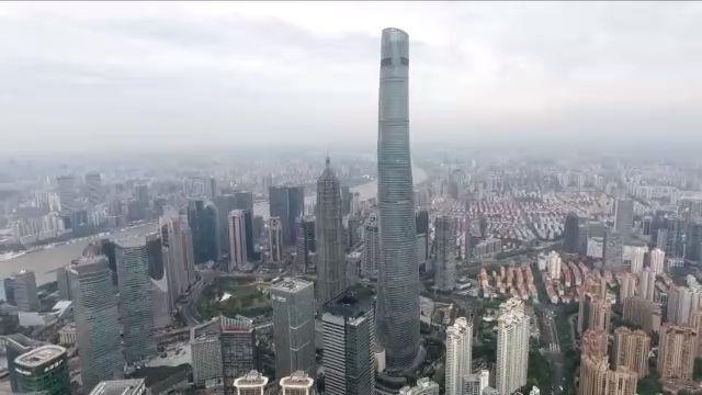 """创新""""大数据+担保""""模式 上海加大对中小微企业信贷扶持力度"""