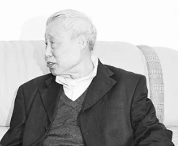 原四川省重庆市政协主席黄冶逝世 享年92岁图片