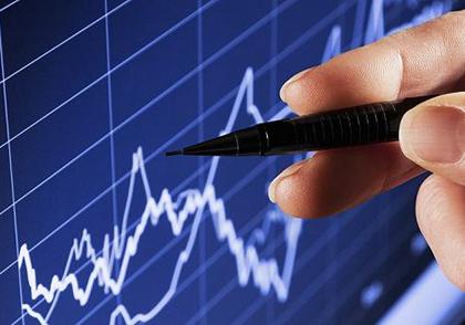 股市场外配资规模 股市熔断机制有用吗?——关于证券市场稳定举措的再思考