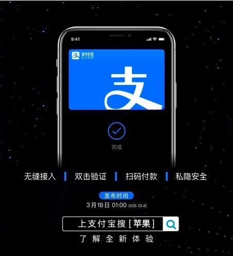 http://www.xqweigou.com/kuajingdianshang/114680.html