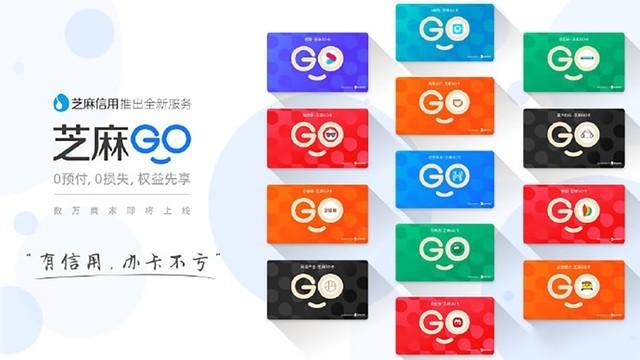 http://www.xqweigou.com/dianshanglingshou/114635.html