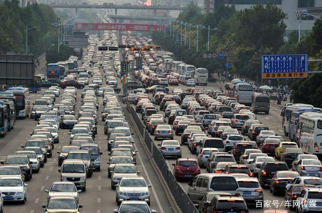 长城汽车调整全年销量目标急待救市良策?