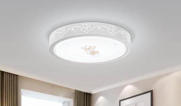 雷士照明为多项重要工程建设添光彩