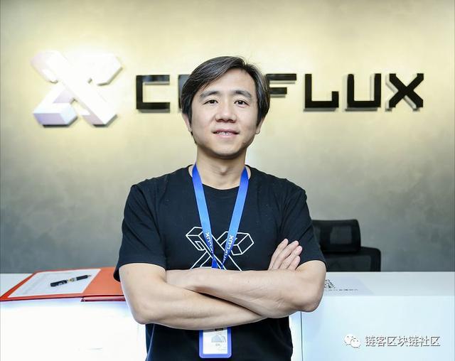 http://www.reviewcode.cn/wulianwang/124665.html