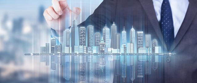 本月买房贷款开启新规:购房者仅一次机会,LPR和固定利率选哪个