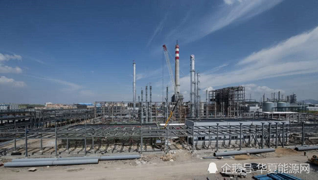 海越能源收股东告知函:海南省并非接管海航集团,陈峰继续担任董事长