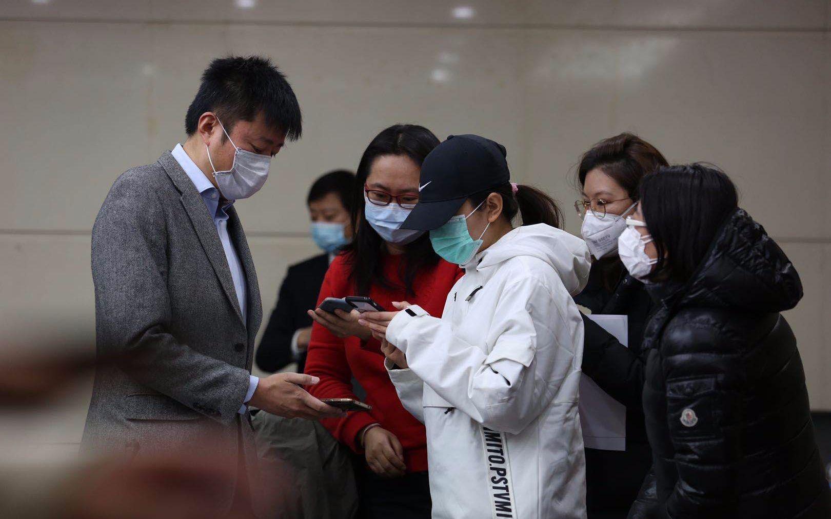"""""""北京文化企业28条""""受益企业:度过困境的信心更强了图片"""