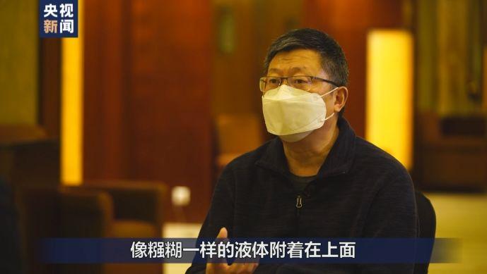 """""""肺已经不是肺了"""",首例新冠肺炎尸检报告发布图片"""