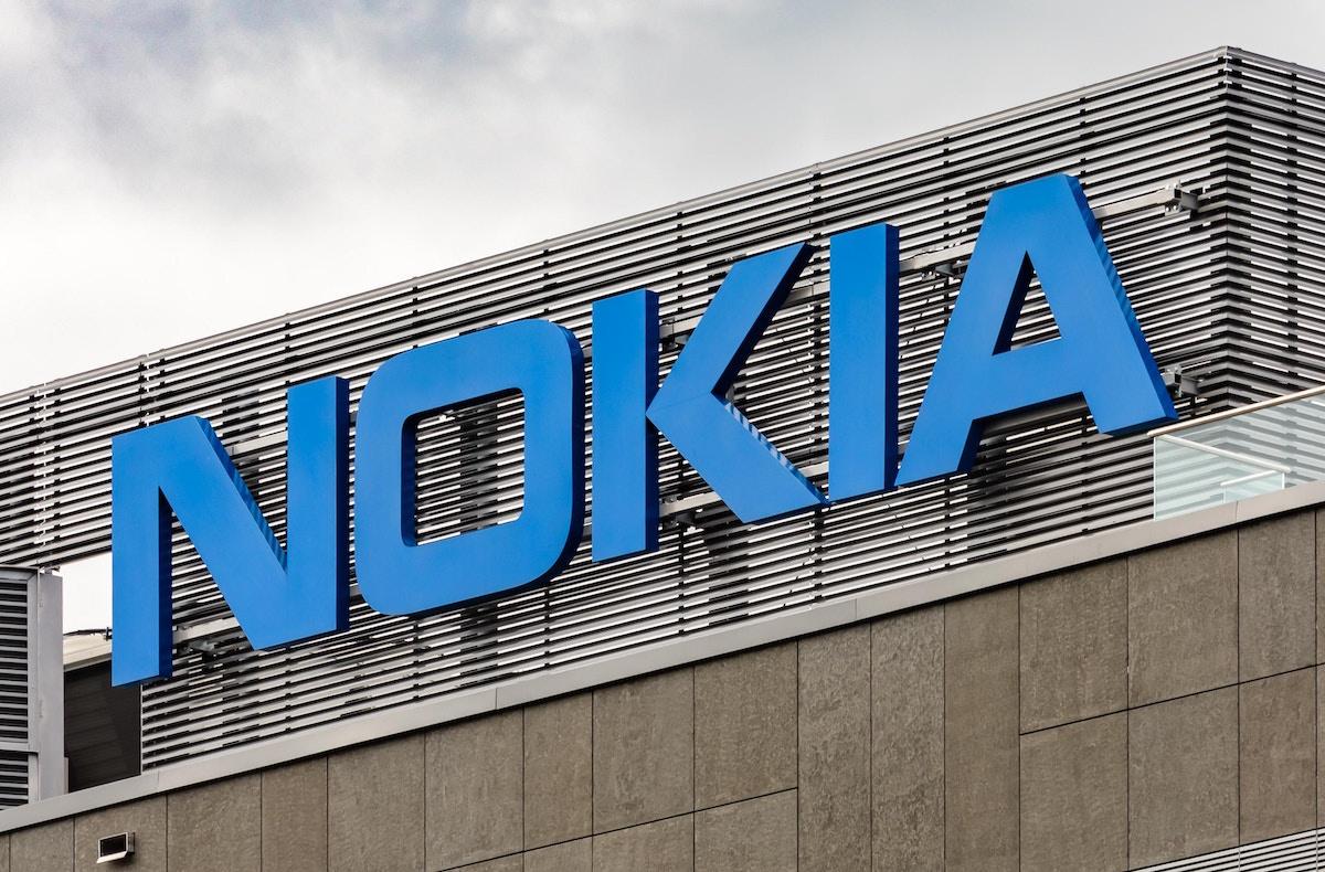 诺基亚 CEO Suri 拟 8 月末离职