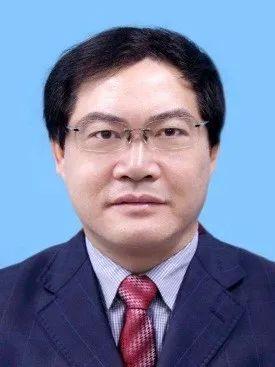 浙江11名拟提拔任用省管领导干部任前公示图片