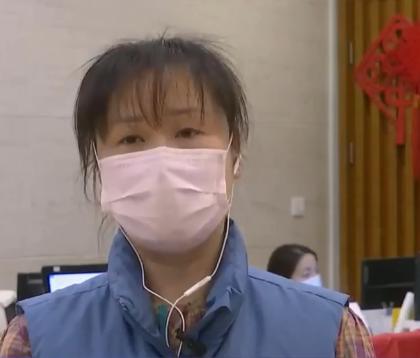 武汉:外地滞留者每人可申领3000元政府临时救助图片