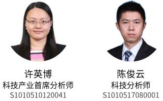 http://www.reviewcode.cn/chanpinsheji/124518.html