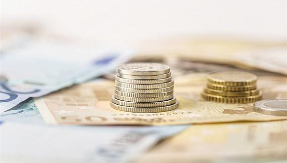外汇局答一财:外债政策调整将为企业提供几百亿美元融资支持,不支持地方融资平台和房企