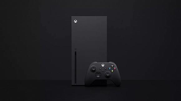 微软索尼新主机战:拼硬件能否吸引更多玩家买单?
