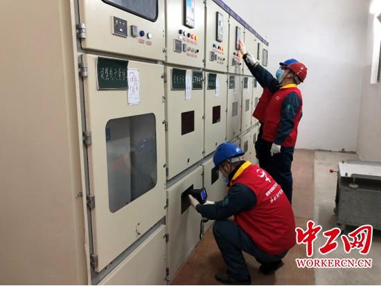 http://www.jienengcc.cn/meitanhuagong/205459.html