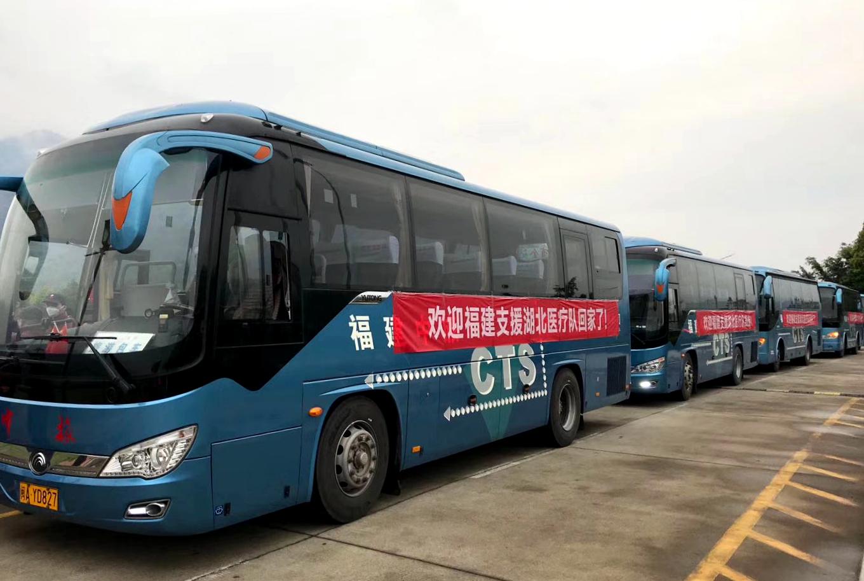 http://www.clzxc.com/dushujiaoyu/18600.html