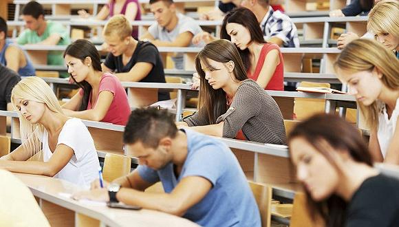 IB取消全球5月考试,波及中国上百所国际学校