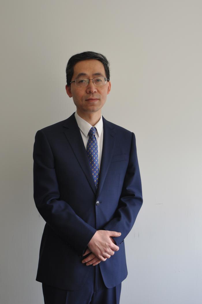 上海银行信息技术部总经理曹广智:获客上开放银行正在取代直销银行