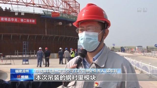 http://www.jienengcc.cn/jienenhuanbao/206796.html