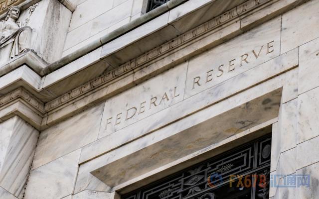 美联储拼尽极限 国际金价延续上日暴涨势头创一周半新高
