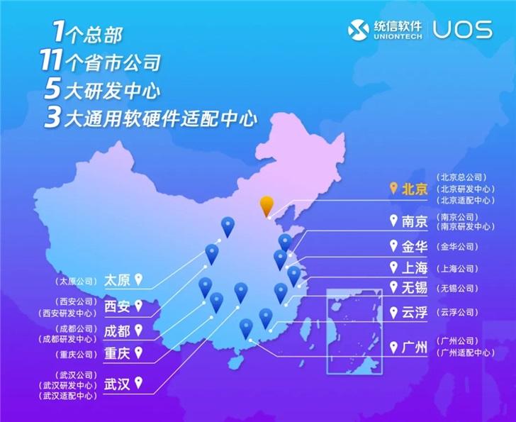 http://www.reviewcode.cn/yunweiguanli/125400.html